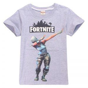 Fortnite Dab T-Shirt
