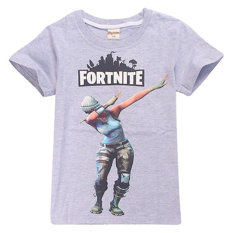 7fa32f75 Fortnite Dab T-Shirt – Paul Print