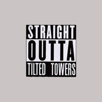 straight-outta-tilted-towers-tshirt