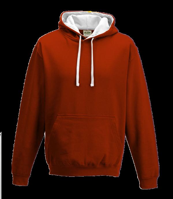 varisty hoodies