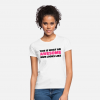 this is what an awesome mum looks like t-shirt