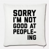 sorry not good at peopleing cushion covers